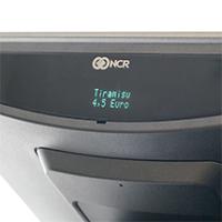 c800-display