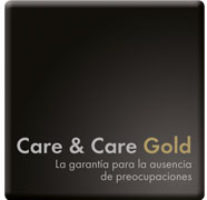 care-gold