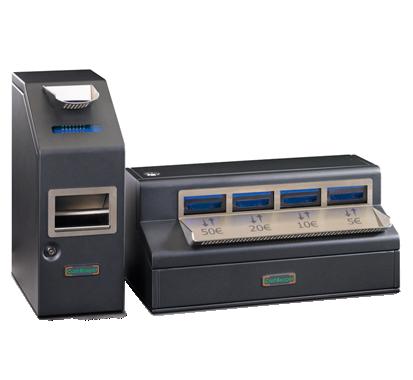 cashkeeper-ck-1000
