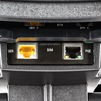 conexion-directa-antena