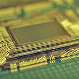 sol_microchip