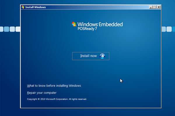 windows7_pos_ready