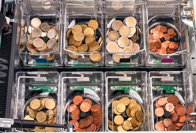 reciclador-monedas-cashkeeper-ck-plus-1