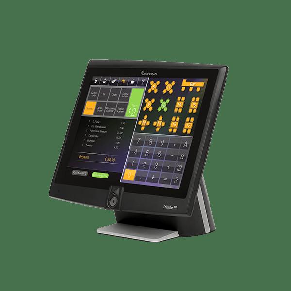 c900-wipconnect