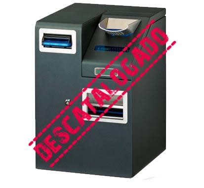 cashkeeper-ck-900