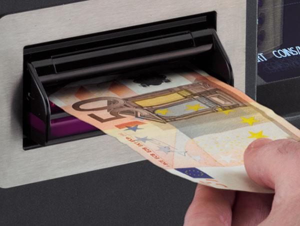 cashkeeper-ck-950-seguridad
