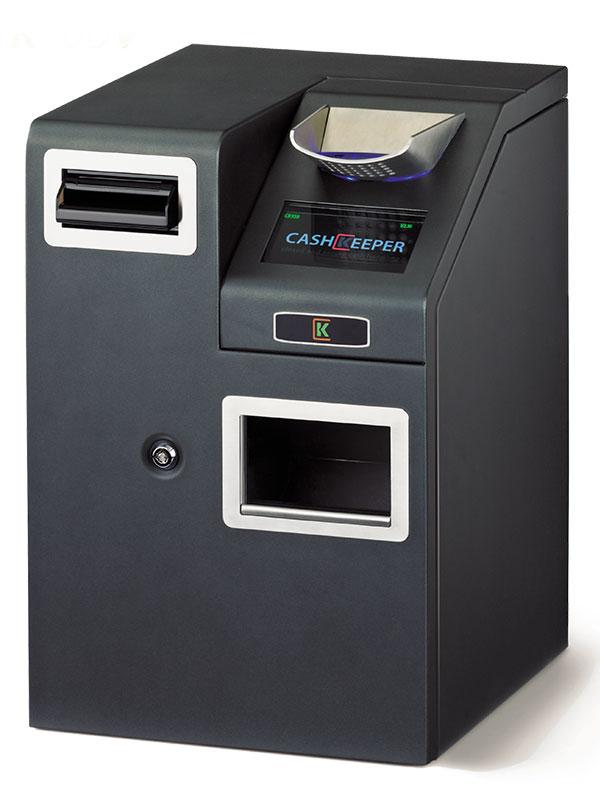 cashkeeper-ck-950
