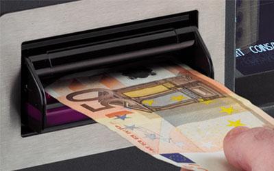 cashkeeper-ck950-billetes