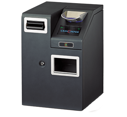 cashkeeper-ck950-cajones-inteligentes