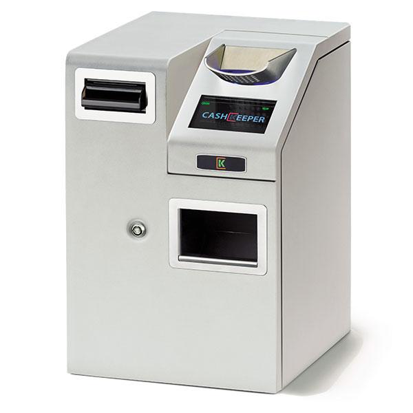 cashkeeper-ck950-retro