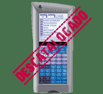 radiocomanda-orderman-max-2-plus-descatalogado