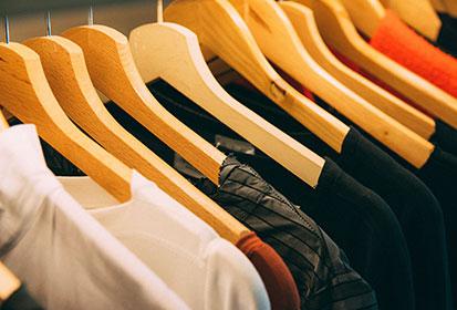 talla-ropa-bdp-net