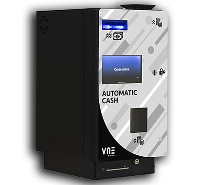 automatic-cash-portada