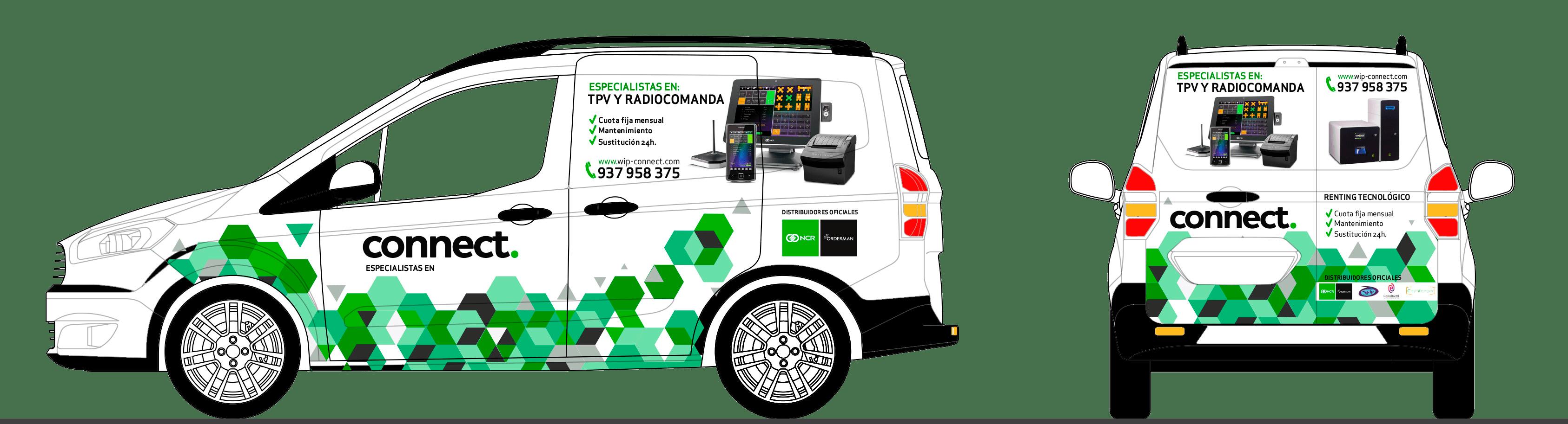 furgoneta-connect-2-min